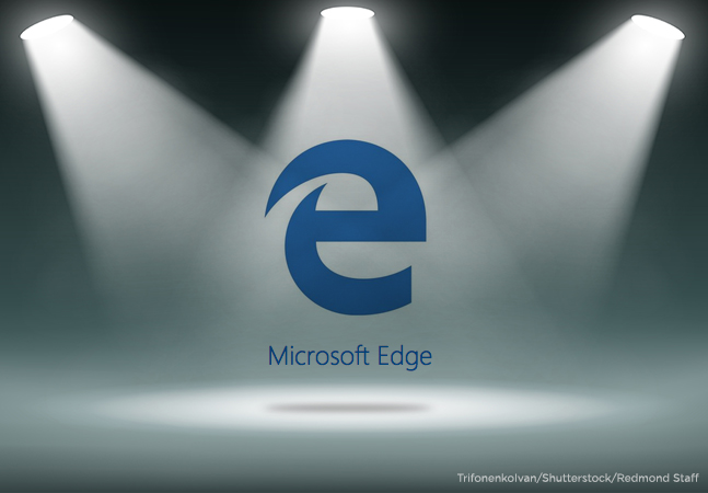 Microsoft Gives Its Chromium-Based Edge Browser an