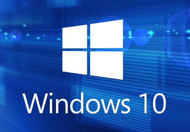 Next Windows 10 Update To Address User Control Issues ... on