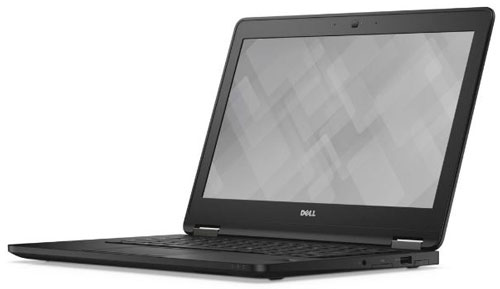 Dell Unveils 2 New Mobile Thin Clients -- Redmond Channel