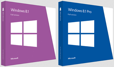 purchase windows 8
