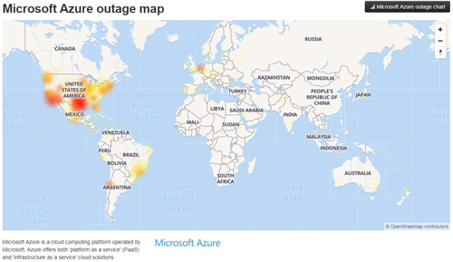 microsoft outage - photo #4