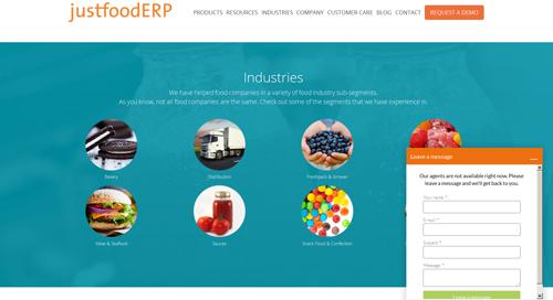 8 Great Partner Web Sites To Inspire Your Makeover Redmond Channel Partner